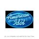 "Fox Milwaukee: Audition Center For ""American Idol 10″"