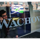 Wachovia Online Banking Mostly Unaffected By New Policies