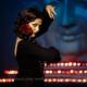 Aishwarya Rai Bachchan Sizzles In Sari!