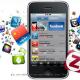 Mobile App Market to Reach $35 Billion By 2014: Survey
