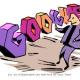 Google Raise Makes Employees Happy