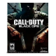 Call of Duty Black Ops Quick Review
