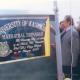 University Of Kashmir VC Awarded Padmashri