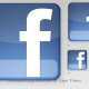 Facebook in deal to sell site credits in Asia