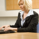 Top 7 Skills that are Highly Demanding in 2010