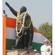 Netaji Subhas Chandra Bose Remembered On Birth Anniversary