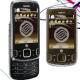 Nokia 6788 Hits China Mobile