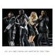 Black Eyed Peas Halftime Show At Super Bowl Appreciated
