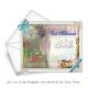 Top 10 Eid Mubarak SMS Messages 2010