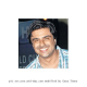 Sameer Soni Evicted From 'Bigg Boss 4′