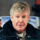 Larry Wilcox To Serve Probation