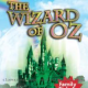 """""""The Wizard Of Oz"""": The Winter Buzz"""