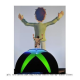 Kinect Can be Used as 3D Video Tool: Ahoy 3D Videographers!