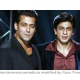 Khan Rivalry Evident At Screen Awards 2011