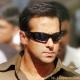 Salman Khan Celebrates 45th Birthday with Family in Dubai
