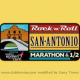 San Antonio Rock 'n' Roll Marathon 2010 Faces Slight Delay
