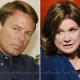 Elizabeth Edwards Will Excludes John Edwards