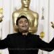 A R Rahman Fails To Leave A Mark