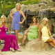 Gretchen Real Housewives of orange county: Pictures and story