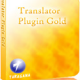 (Wordpress)Translator Plugin Gold 2 Released