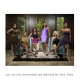 """The Real Housewives Of Atlanta"" Season 3 Premieres"