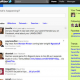 Twitter is Overhauled with New Architecture
