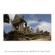 Cambodia, Thai Troops Exchange Gunfire