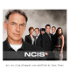 NCIS teams up with the CGIS in new episode: Jurisdiction