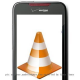 VLC Player to be Integrated with Android in Coming Weeks