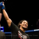 Ben Henderson Fails To Win Last WEC