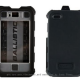 Protect your iPhone 4 with Ballistic HC case