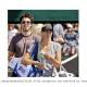 Sasha Vujacic To Marry Maria Sharapova