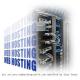 Top 10 Dedicated Web Hosting Provider in 2010