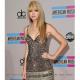 Taylor Swift AMA Updates