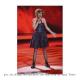 Rolling Stones Songs Rock American Idol: Beast of Burden, Wild Horses and Paint it Black Lyrics