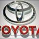 Toyota recalls 3,800 Lexus cars for steering fix