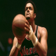 Maurice Lucas Died at 58 due to Cancer