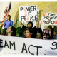 Dream Act Approved By House