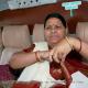 Rabri Devi Trailing In Polls