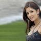 Bollywood woman directors prepare for winter clash