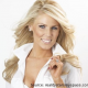 Gretchen Real Housewives: Gretchen Rossi the Dirty, Lynne Curtin Pictures and Story