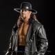 """""""Undertaker Dead"""" Rumor Spreads"""