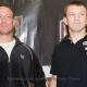 Tomasz Adamek VS Vinny Maddalone Updates