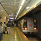 Delhi Metro Rail Corporation Orders 40 New Coaches