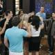 Bachelor Pad Premieres On ABC