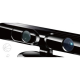 PrimeSense brings Kinect-like device for your PC