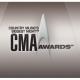 CMA Awards 2010 Winners Announced