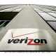 Verizon iPhone Release Date To Be Revealed Soon