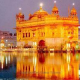 Obama may visit Golden Temple during next visit: Aide