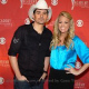 CMA Awards 2010 Hosted By Brad Paisley And Carrie Underwood